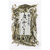Dried fry of Japanese Anchovy Iriko 150g