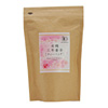 Organic Matured Coarse Tea (Tea Bag 5g×15bags)