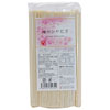 Wheat Noodles from Banshu Area, 250g