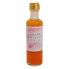 Vegetable dressing  Carrot flavour 200ml