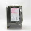 Premium Ma-Kombu for Umami Broth(150g)
