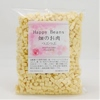 Dried Tofu Cubes ~Freeze-dried~(100g)