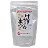 100% Natural Dashi powder UMAMI NO MOTO 300g