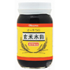 Ohsawa's Brown Rice Syrup 300g
